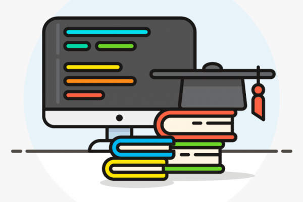 2021'de Öğrenebileceğiniz En İyi Programlama Dilleri
