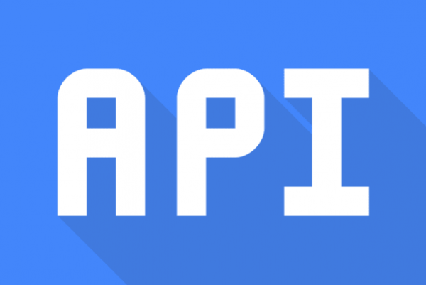BİR SONRAKİ PROJENİZ İÇİN 12 EĞLENCELİ API