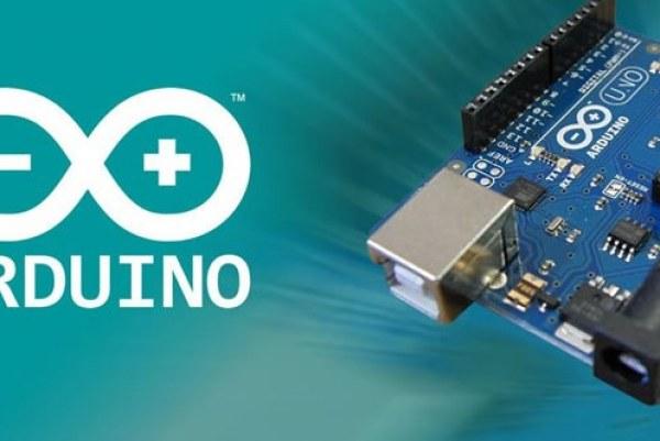 Hobi Arayışında Olanlara Arduino