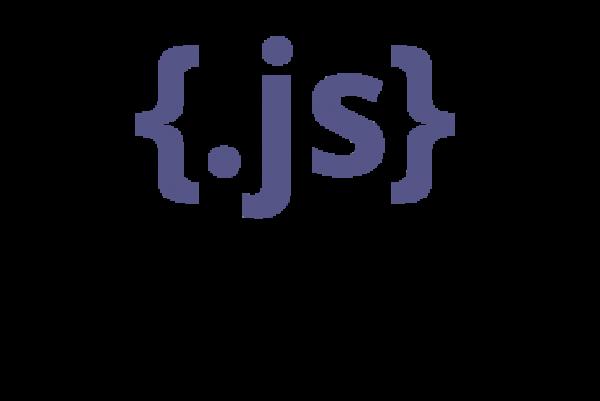İşinizi Kolaylaştıracak 7 JavaScript Trick'i