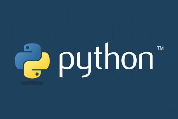 Neden Python?