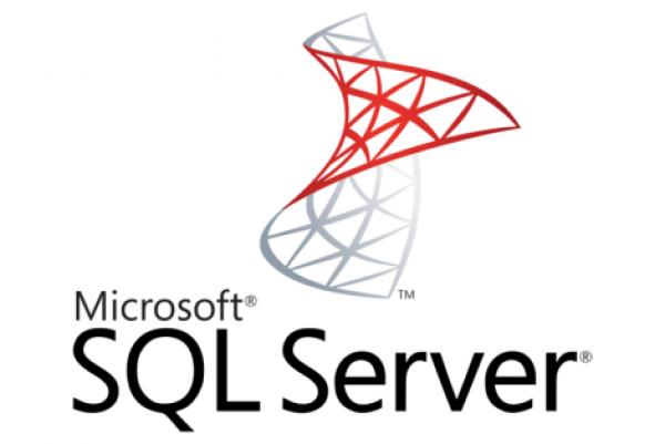 SQL Server Sunucu Adının Değiştirilmesi
