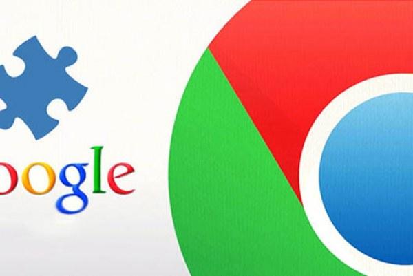 Geliştirici olarak kullanmanız gereken 10 Google Chrome Uzantısı