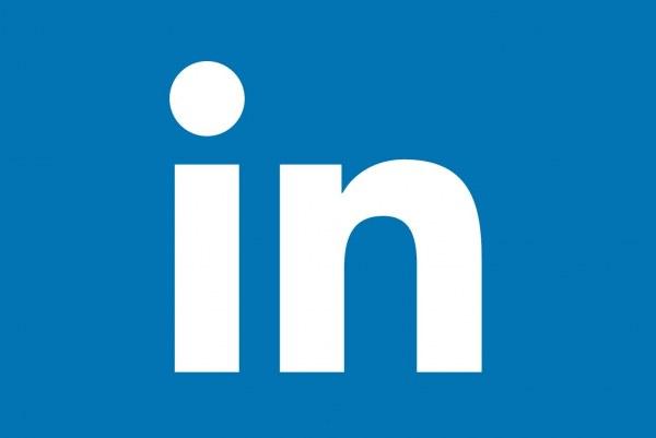 LinkedIn Profil Adresini Kişiselleştirme