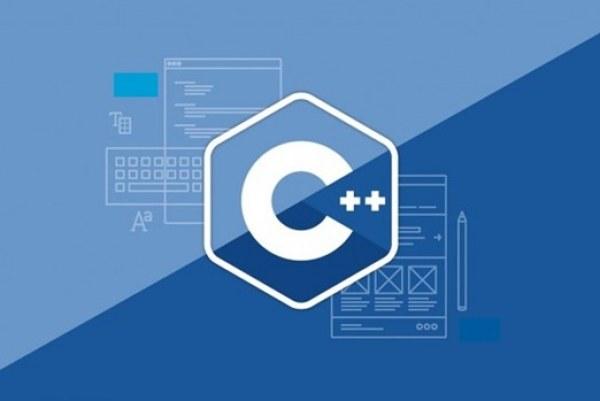 C++ ÖĞRENENLER İÇİN EN İYİ 8 WEB SİTESİ