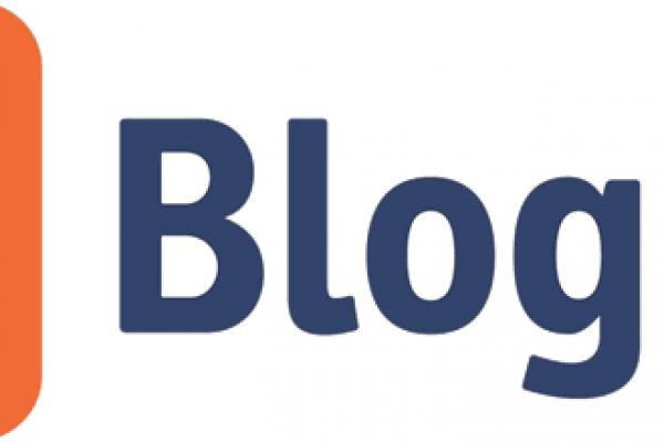 Blogger Aracılığı ile Gelir Elde Etme