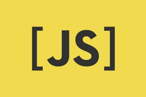 En İyi 10 JavaScript Animasyon Kitaplığı