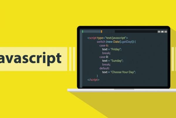 Yeni Başlayanlar İçin 5 JavaScript Projesi