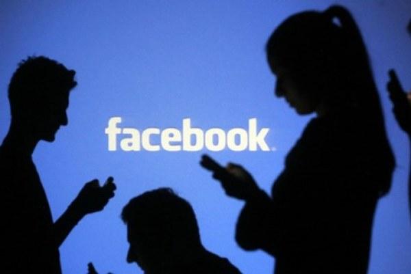 Facebook Konuşmalarınızı Dinliyor Mu?