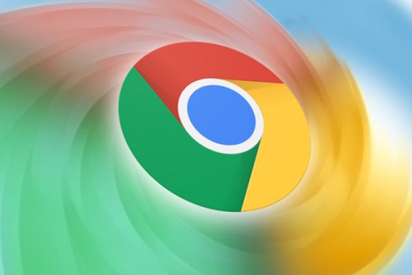 Tasarımcılar İçin Chrome Uzantıları