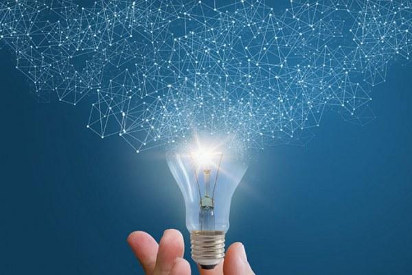 2021 Yılının En İnovatif 50 Şirketi