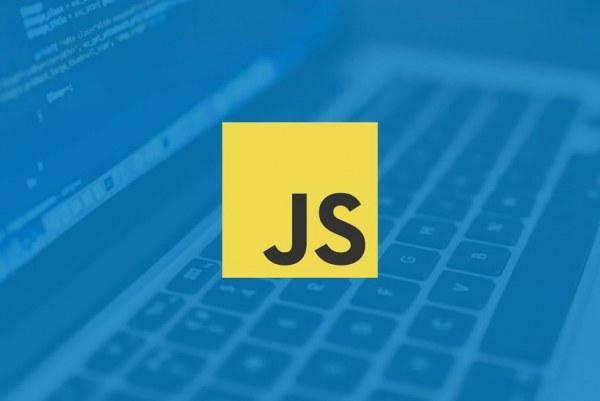 Daha İyi Bir JavaScript Geliştiricisi Olmak İçin 5 Kaynak