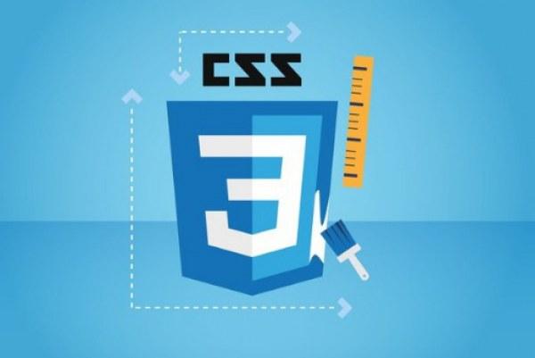 En İyi 8 CSS Animasyon Kitaplığı