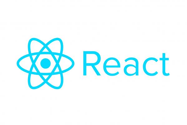 Projeniz İçin Düşünebileceğiniz 10 Fantastik React UI Kitaplığı
