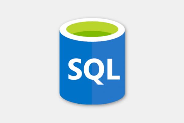 SQL Öğrenmek İçin Eşsiz 3 Kaynak