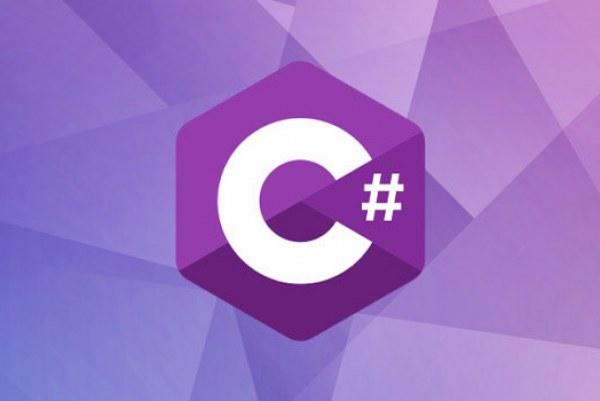C# Yeteneklerinizi Geliştirmek İçin 4 Proje