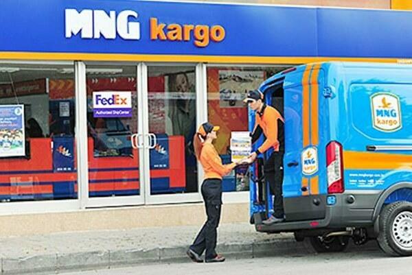 MNG Kargo Hacklendi: Kullanıcı Bilgileri Çalındı!