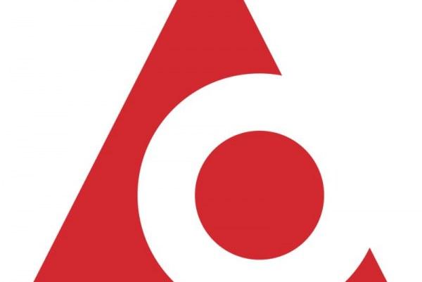 Dijital Ticaret Platformu Akinon 20 Milyon Dolar Yatırım Aldı.