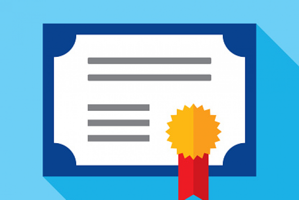2021 Yılının Ücretsiz Geliştirme Sertifika Kursları