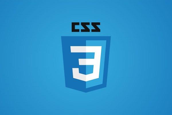 En İyi 10 CSS3 Kitaplığı