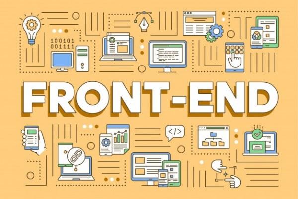 Front-End Yeteneklerinizi Geliştirmek İçin 3 Proje