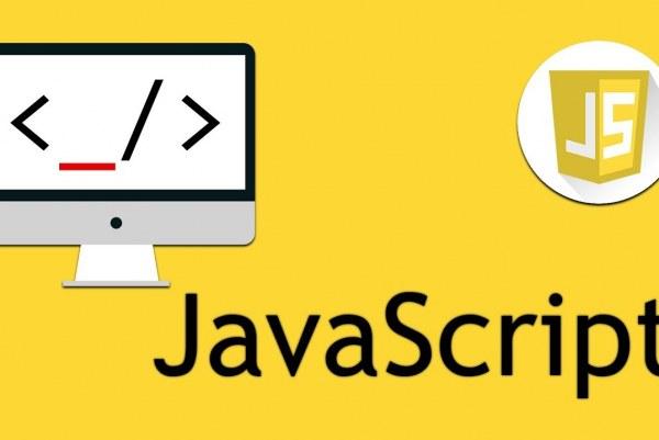 Özgeçmişinizde Parlayacak 3 JavaScript Projesi