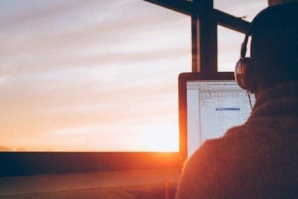 Her Web Geliştiricisi İçin 9 Popüler GitHub Deposu