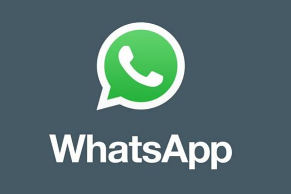 WhatsApp, Android ve iOS Platformları Arasında Sohbet Geçmişinin Taşınmasına İzin Verecek