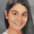 Zeynep Dilay Toptaş