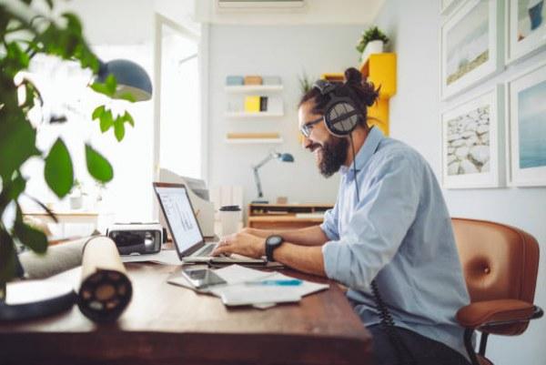 Freelancer Çalışanlar ve/veya Çalışmak İsteyenler İçin Harika Bir Rehber!