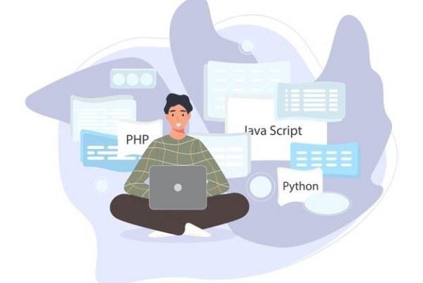 Web Geliştirme İçin En İyi 5 IDE