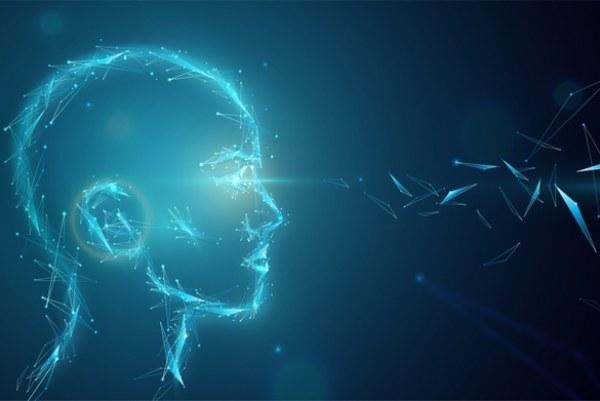 Yeni Başlayanlar İçin 10 Adet Veri Bilimi ve Makine Öğrenimi Kursu