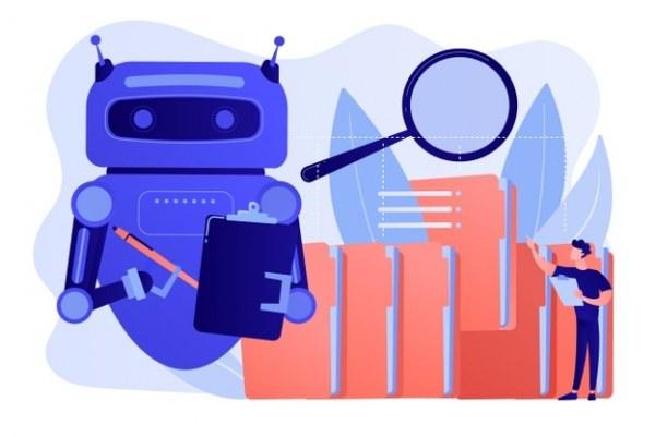 Makine Öğreniminin Temelleri
